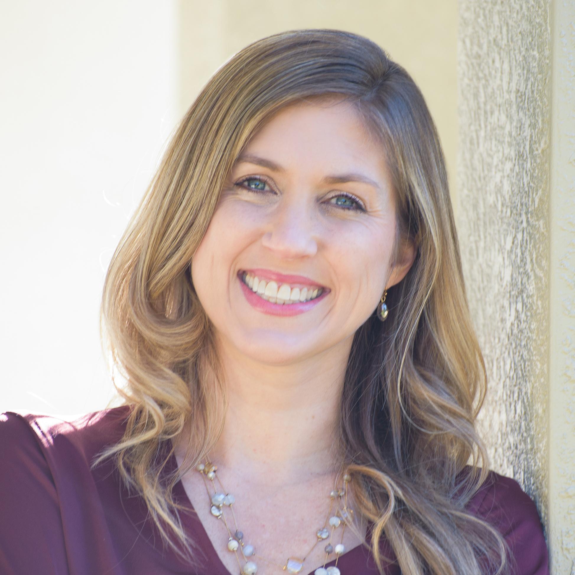 Dr Rebecca Guagliardo Sheltering Oaks Counseling