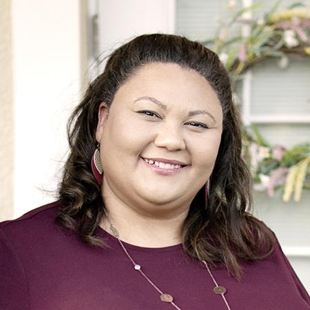 Mandy Newton || Sheltering Oaks Counseling || Wesley Chapel, FL